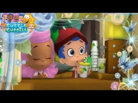 bubble guppies full episode Archives - Cute Puppies Videos