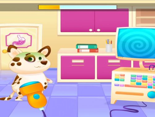 Free Kids Games Archives Cute Puppies Videos