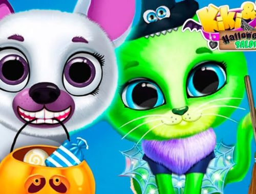 Kids Videos Archives Cute Puppies Videos